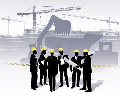 Imprese di costruzione news mls for Ottenere un prestito di costruzione