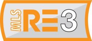 logo re3