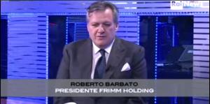 Barbato_RaiNews