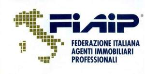 Logo_FIAIP_Grande