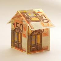 Trend acquisto casa: prezzi 2014