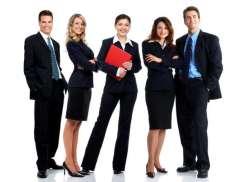 Patentino Agenti Immobiliari