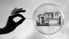 bolla immobiliare