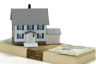 crisi immobiliare