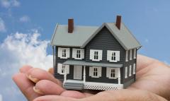 Scenari Immobiliari