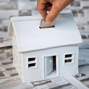 Mutui +25% quarto trimestre 2014