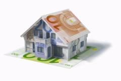sviluppo immobiliare