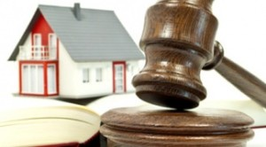 Il mercato immobiliare mls replat di frimm apre anche - Pignoramento immobiliare prima casa ...