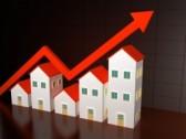 rilancio immobiliare