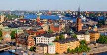 Immobiliare Nord Europa a rischio