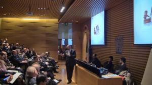 Vendere in tempo di crisi, Bergamo 28 novembre 2013