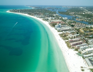 MLS REplat apre in Florida a Sarasota