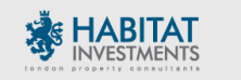 Habitat Investments Ltd. Londra