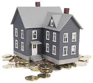 Trend immobiliare