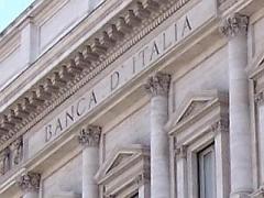 Sondaggio Banca d'Italia sul trend immobiliare