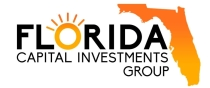 Florida Capital Investments Group