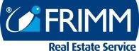 Frimm Real Estate Service