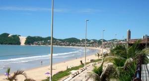 MLS REplat apre a Natal, Brasile