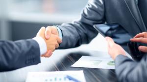 Collaborazione tra agenti immobiliari: +11% nel 2014 con MLS REplat