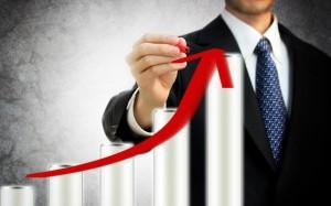 Mercato casa: si torna a crescere