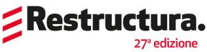 Restructura 2014