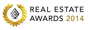 Frimm e MLS REplat in concorso ai Real Estate Awards 2014