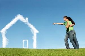 Dati Istat, cresce il mercato delle nuove case