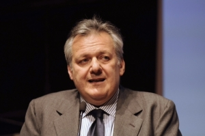 Roberto Barbato - Frimm