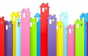 Mutui 2014: è boom nell'ultimo trimestre