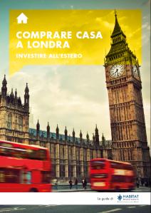 Comprare casa a Londra - Investire all'estero