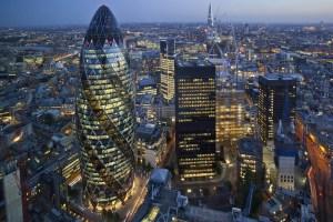 La guida per comprare casa a Londra