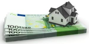 Mutui: a febbraio 2015 +38,7%