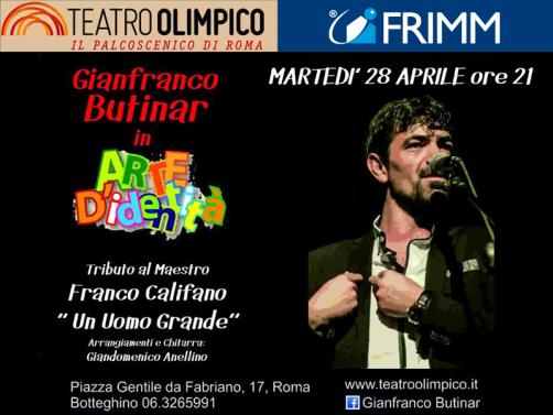 frimm_teatroolimpico