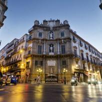 Palermo: MLS REplat +116% nel I quadrimestre 2015