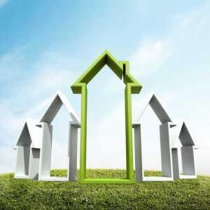 Mercato casa: mutui in crescita
