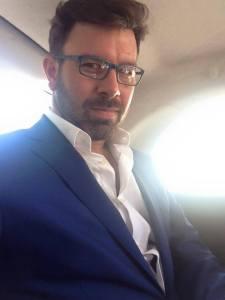 Marco Ramberti