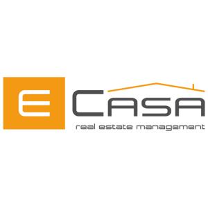MLS REplat ed eCASA: sincronizzazione al via