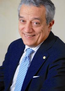 Valerio Angeletti