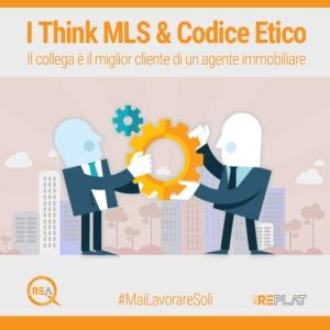 I-Think-&-Codice-Etico