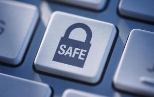 protezione_dati_personali
