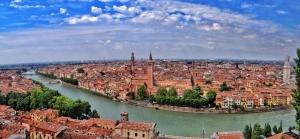 06_Verona-Fotografia