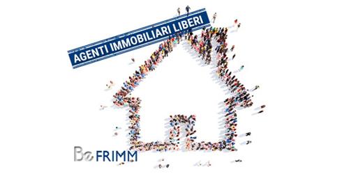 BeFrimm - Agenti Immobiliari Liberi