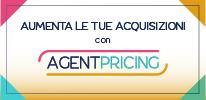 AgentPricing