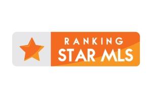 Ranking STAR MLS: la classifica delle agenzie MLS diventa nazionale