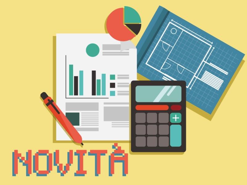 Valutazioni immobiliari: ecco il calcolatore di Frimm e REplat