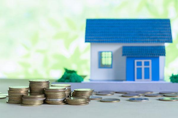 Prezzi in calo, compravendite in aumento: l'Istat fotografa il mercato immobiliare