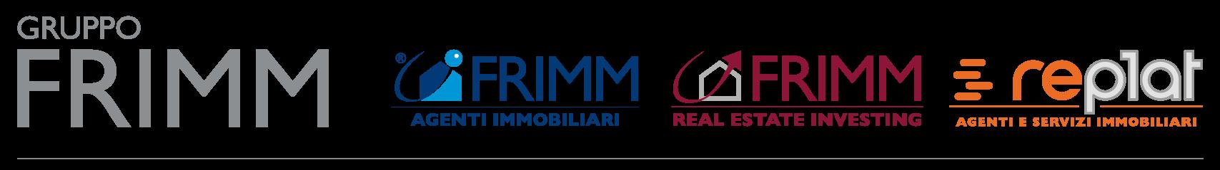 News dal Gruppo FRIMM