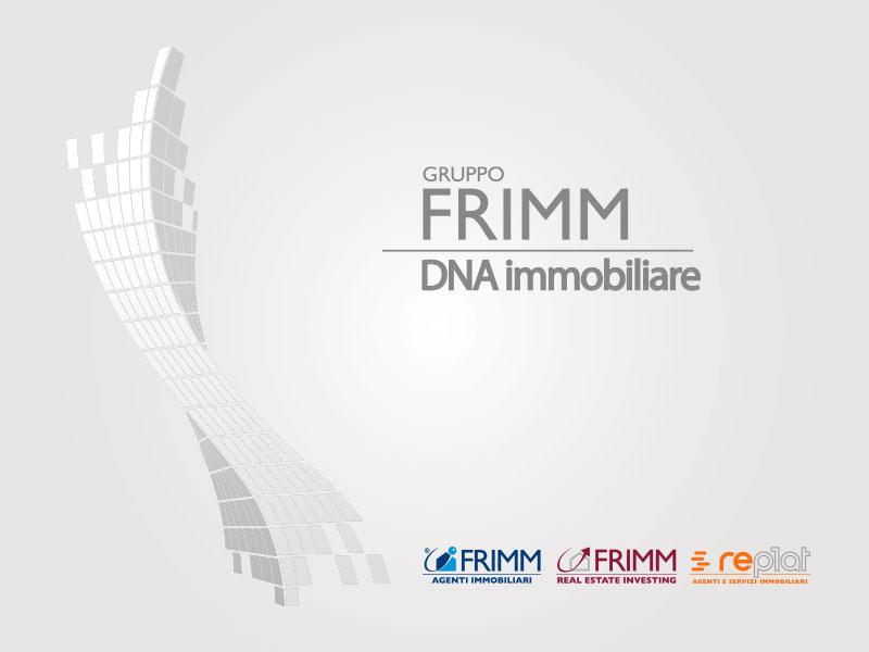 Frimm S.p.A. approva il progetto di fusione con la controllata Frimm Invest S.r.l. Obiettivo: assetto più compatto e approdo a Piazza Affari